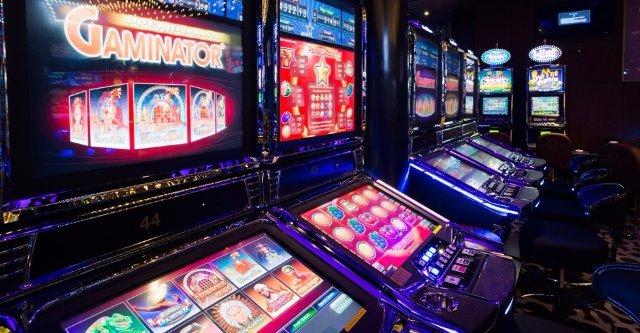 Азартные онлайн игры от клуба Вулкан 24