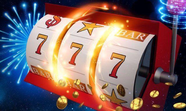 """Игровой автомат """"Well of Wonders"""" в казино Вулкан"""