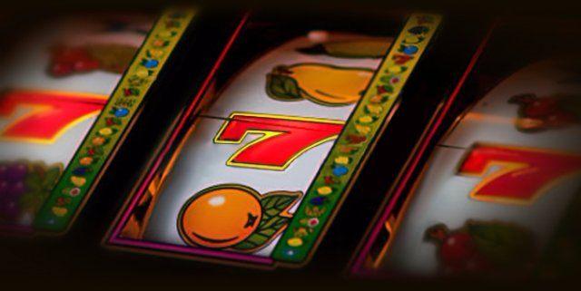 Виды бонусов в онлайн-казино Азино 777