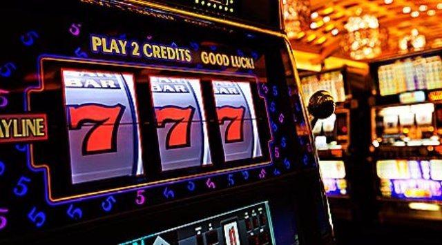 Интересные игровые автоматы от казино Спин Сити онлайн