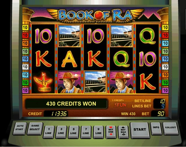Онлайн игра с реальным крупье, все возможно с казино Плэй Фортуна